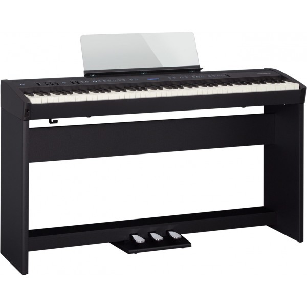 Roland FP-60 Digital Piano
