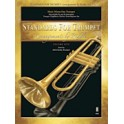 Arrangements by Riddle - Standards for Trumpet, Vol. 5