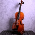 Wessex Violin Co. Model v Violin