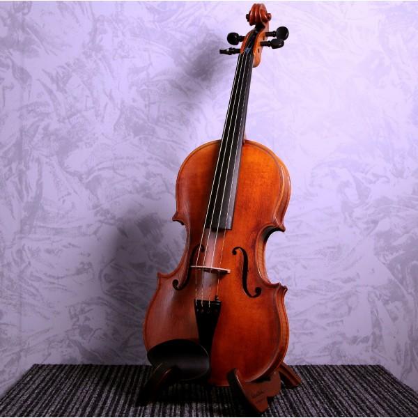 Wessex Violin Co. Model v Violin