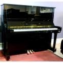 Yamaha U3 Reconditioned Upright Piano