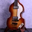 Hofner H500 '62 Violin Bass