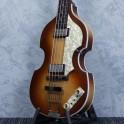 "Hofner H500 '62 ""Mersey"" Violin Bass - Reissue"