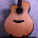 Furch G23-CR Cutaway Left Handed Acoustic Guitar