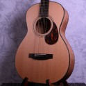 Furch OOM-30 CM Acoustic Guitar