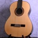 Raimundo 130 Spruce Classical Guitar
