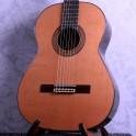 Raimundo 130 Cedar Classical Guitar