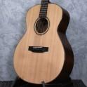Auden Austin Electro Acoustic Guitar