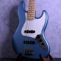 Fender Player Jazz Bass MN Tidepool