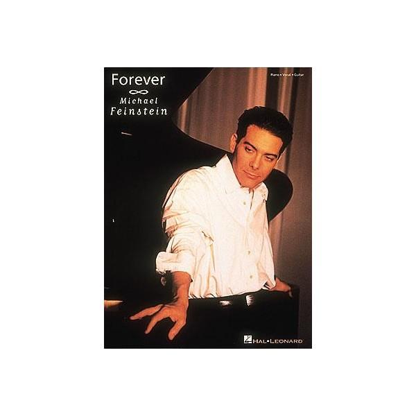 Feinstein, Michael - Forever