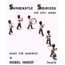Hardy, Mabel - Sandcastle Soldiers