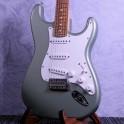 Fender Player Stratocaster Sage Metallic Green w/ Pau Ferro Neck