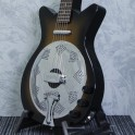 Danelectro DC59 Resonator