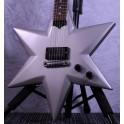 Gordon Smith Star Guitar (Second Hand)