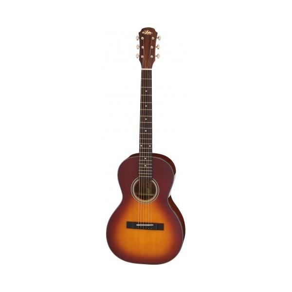 Aria 231 TS Parlour Acoustic Guitar