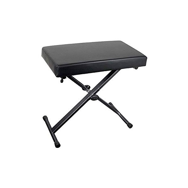 Stagg KEB A30 Digital Piano Bench