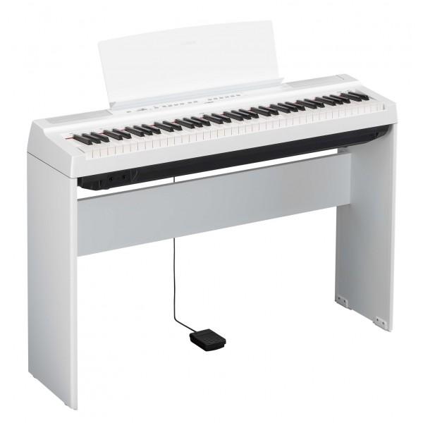 Yamaha P-121 Digital Piano