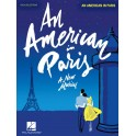 George Gershwin: An American in Paris