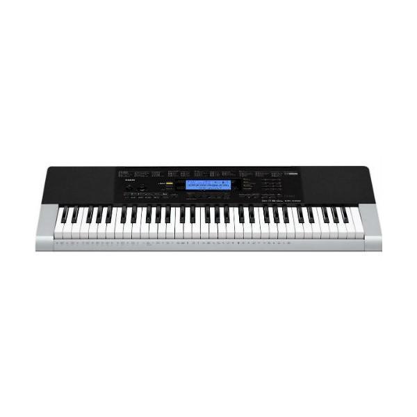 Casio CTK-4400 Digital Keyboard