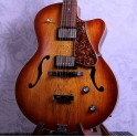 Godin 5th Avenue Kingpin CW Humbucker