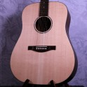 Eastman Pacific Coast Highway Dreadnaught Acoustic