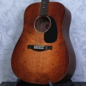 Eastman Pacific Coast Highway Dreadnaught Acoustic Guitar