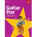 Ryan, Gary - Guitar Star (ABRSM)