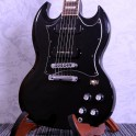 Gibson SG P90 Second Hand c2012