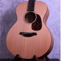 Furch Blue C-GM Acoustic Guitar
