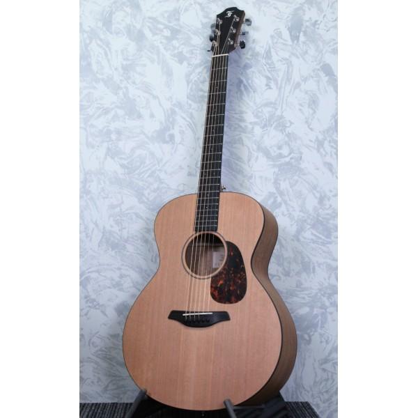 Furch Blue C-GM Acoustic Guitar