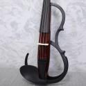 Yamaha YSV-104 Silent Violin