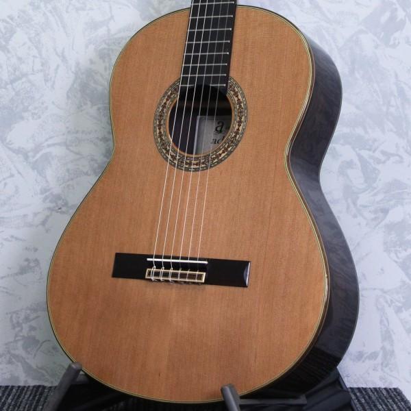 Admira A18 Classical Guitar