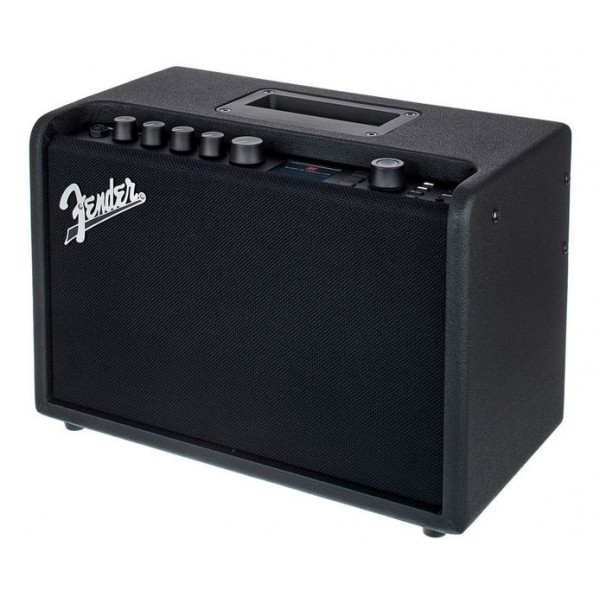 Fender Mustang GT-40 Combo Amplifier