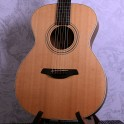 Furch OM21SW Acoustic Guitar (Second Hand)