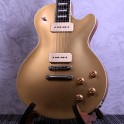 Eastman SB56GT Gold Top Electric Guitar