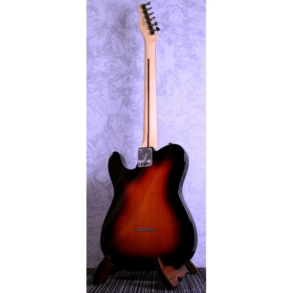 Fender Player Series Telecaster Sunburst