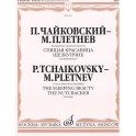 Tchaikovsky - Concert Suites from the Ballets (Piano)