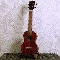 Kiwaya Long Neck Soprano Ukulele