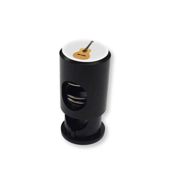 Pencil Magnet