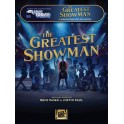 The Greatest Showman - Keyboard / Organ