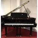 C. Bechstein Academy A160 Grand Piano