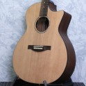 Eastman Pacific Coast Highway Grand Auditorium Acoustic Guitar