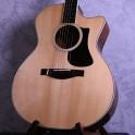 Eastman AC-322CE Acoustic Guitar