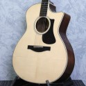 Eastman AC-322CE Acoustic Guitar