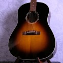 Eastman E10SS Acoustic Guitar