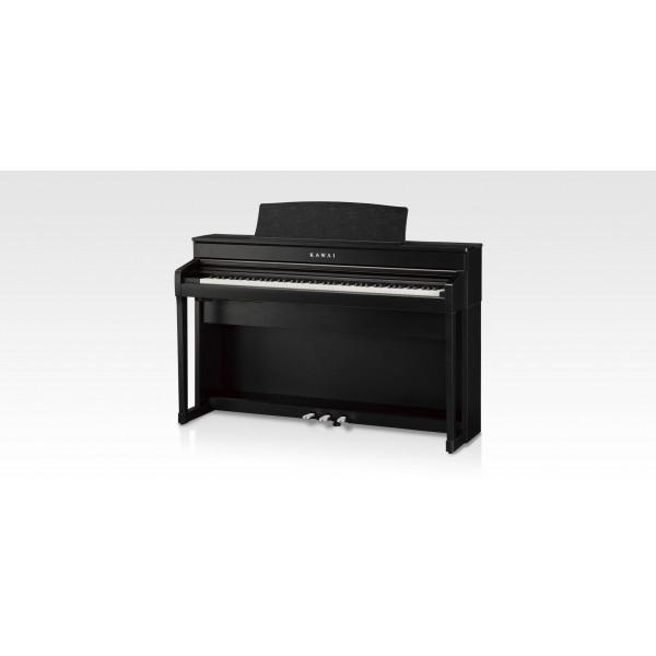 Kawai CA79 Digital Piano