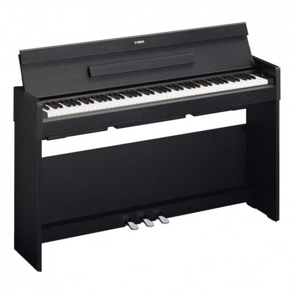 Yamaha YDPS52 Digital Piano