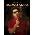 Best Of Bruno Mars - Piano