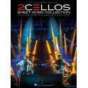 2 Cellos - Sheet Music Collection