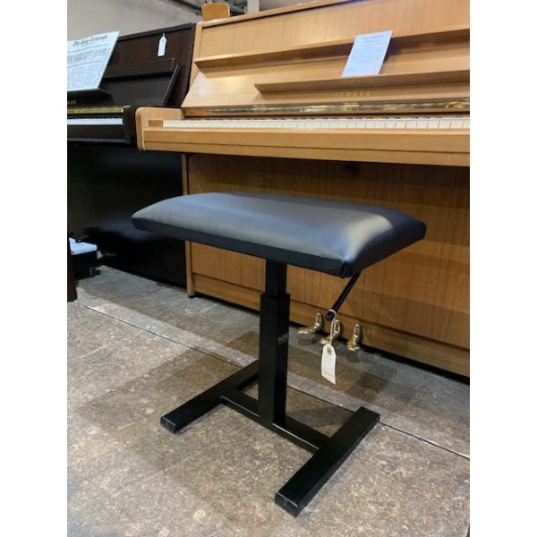 Hidrau BM41 Single Hydraulic Stool